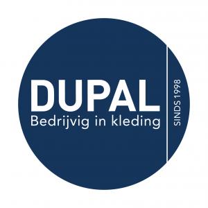 Dupal